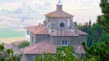 Cortona e la Processione del Venerdì Santo e499264463d9