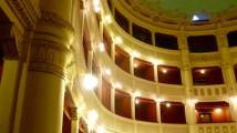 """Compagnia """"Il Piccolo Teatro di Cortona"""" 19cb4aba8bb7"""